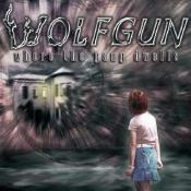 BriaskThumb [cover] WOLFGUN   Where The Gang Dwells